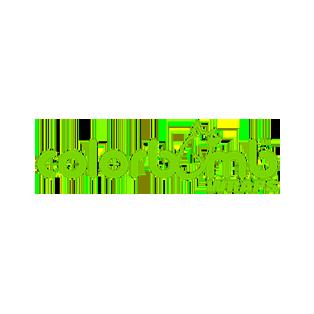 color-bomb-wraps