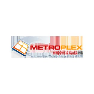 metroplex-windows-dallas