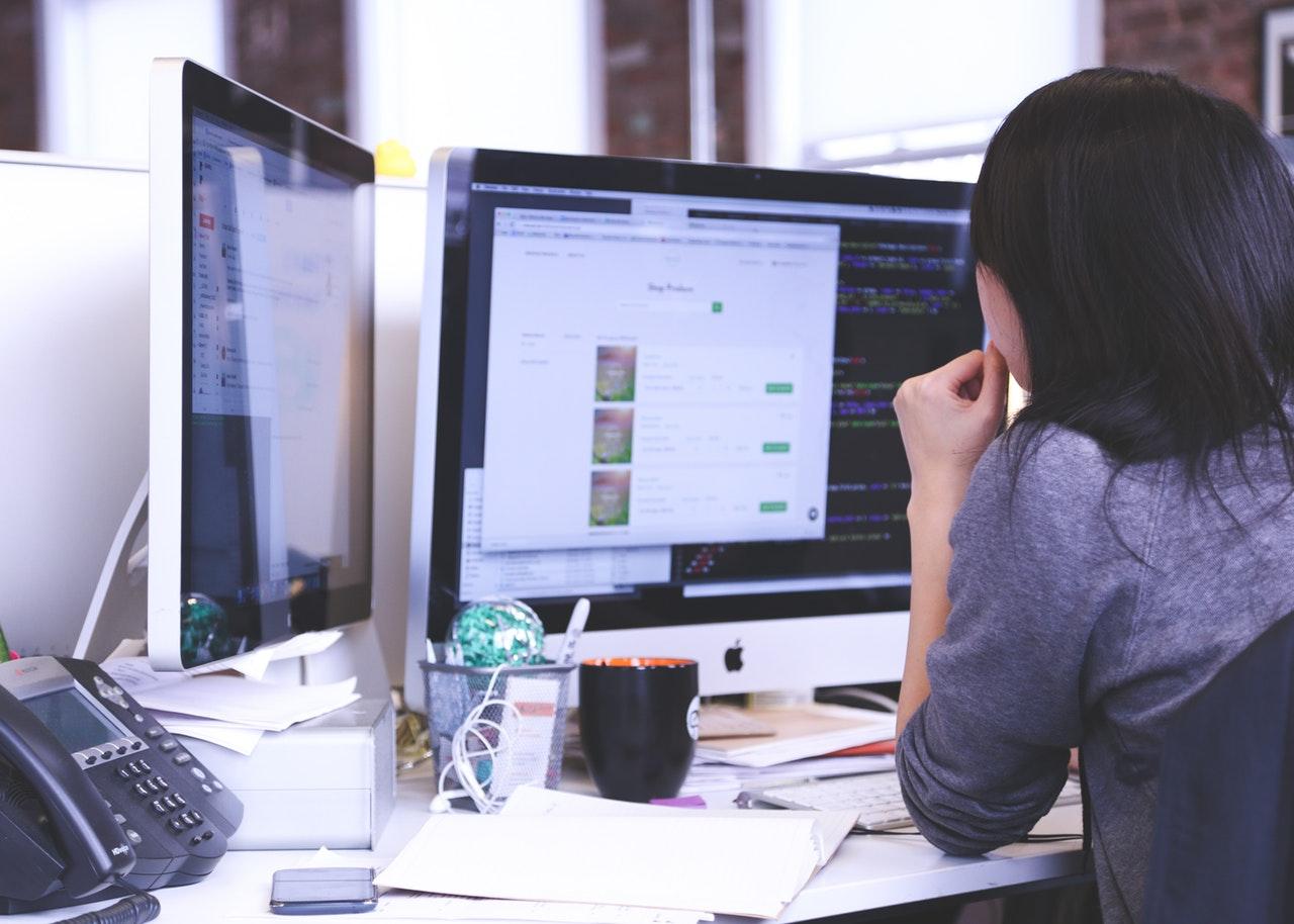 digital-marketing-experts-phoenix-az