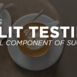 Why is Split Testing a Vital Component of Success?