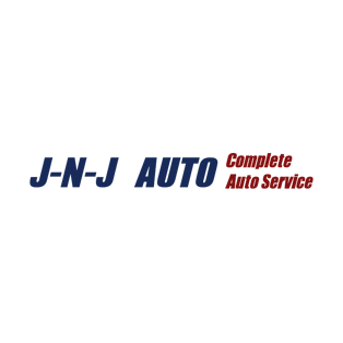 j-n-j-auto-service-phx-az
