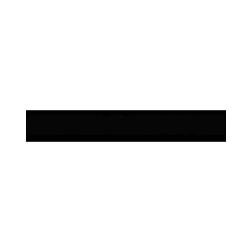 arizona-barn-doors