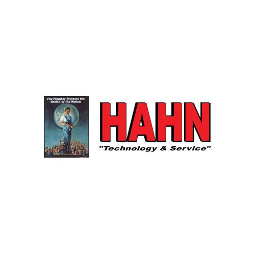 hahn-plumbing
